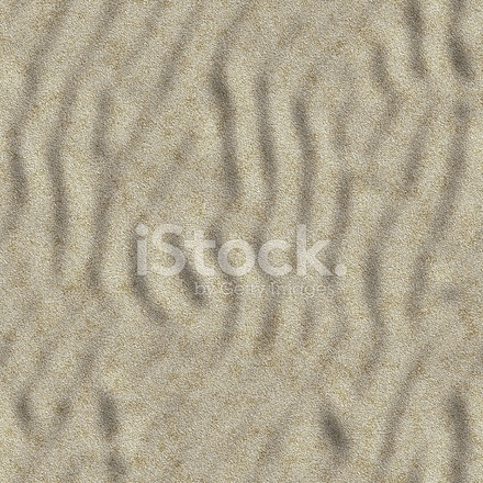 Seamless Stock Photos