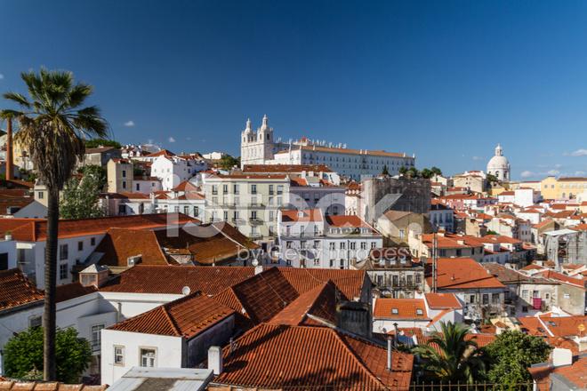 lisbonne-capitale-du-portugal