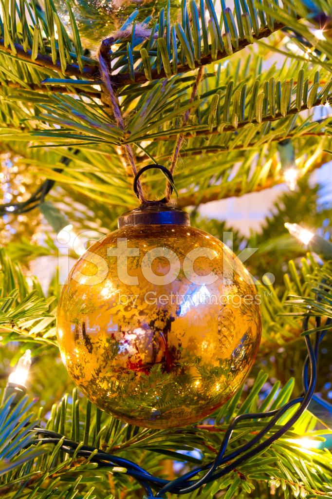 Elegant Christmas Ornaments.Elegant Christmas Ornaments Stock Photos Freeimages Com