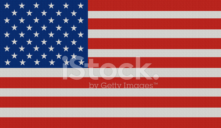 informative speech on american flag I am the flag by ruth apperson rous i am the flag of the united states of america i was born on june 14, 1777, in philadelphia there the continental congress adopted my stars and stripes as the national flag.