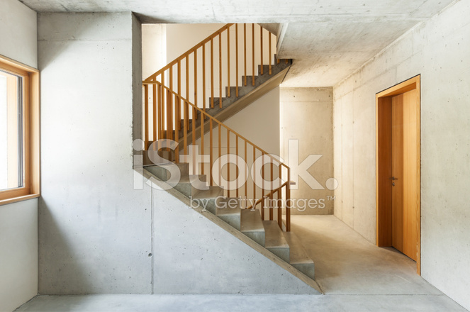 Interieur thuis trap stockfoto s freeimages