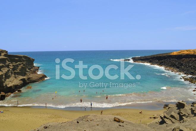 Free Activities In Hawaii Big Island