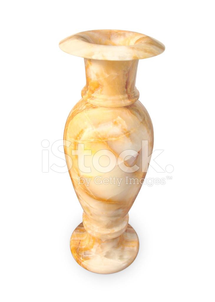 vase en marbre photos. Black Bedroom Furniture Sets. Home Design Ideas