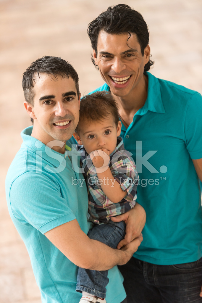 the debate on homosexuals adopting children essay Tania, your essay carries a very convincing argument, one that i just can't help but agree with gay and lesbian couples should be granted the right to adopt children.