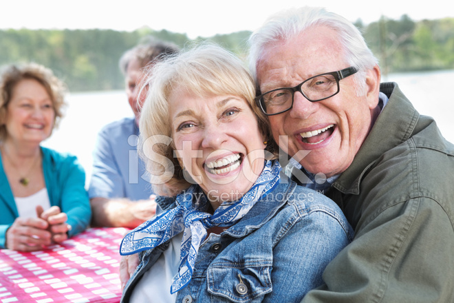 Most Legitimate Senior Dating Online Service In Houston