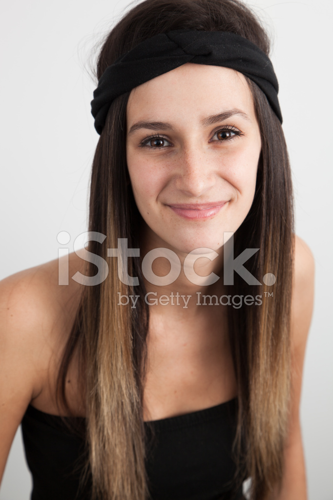 Photo gratuite: Jeune Fille, Brunette - Image gratuite sur