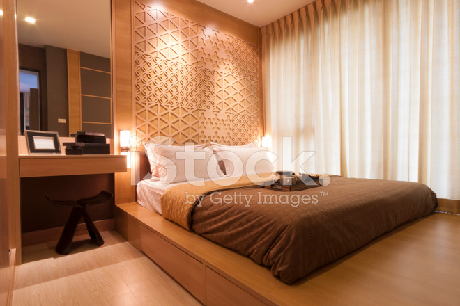 https://images.freeimages.com/images/premium/previews/2490/24908219-wood-bedroom.jpg