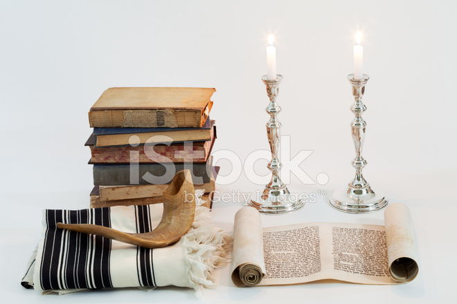 Jewish Man Wrapped Tefillin Pray Religious Orthodox Jew Arm Tefillin His Left Hand Prays further Blog Shawl also Torah Clipart likewise Jewish Man Wrapped Tefillin Pray Religious Orthodox Jew Arm Tefillin His Left Hand Prays furthermore Book Open Outline. on cartoon siddur