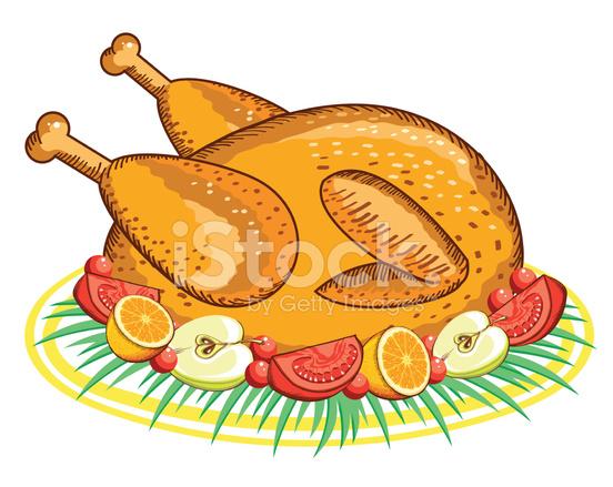 u611f u6069 u7bc0 u706b u96de u3002 u5411 u91cf u98df u7269 u4e0a u767d u8272 u5b64 u7acb stock vector freeimages com thanksgiving turkey clip art images thanksgiving turkey clip art fly