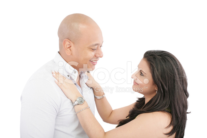 Body Language, Eye Contact, Self Expression, Love, Stock Photos