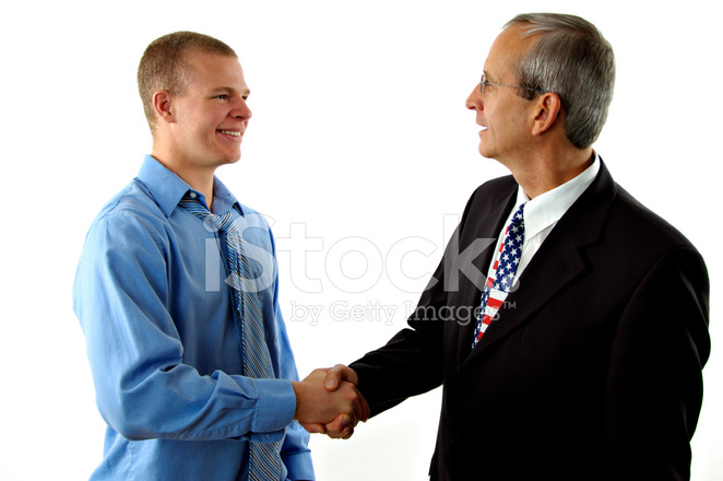 Political Agreement Stock Photos Freeimages