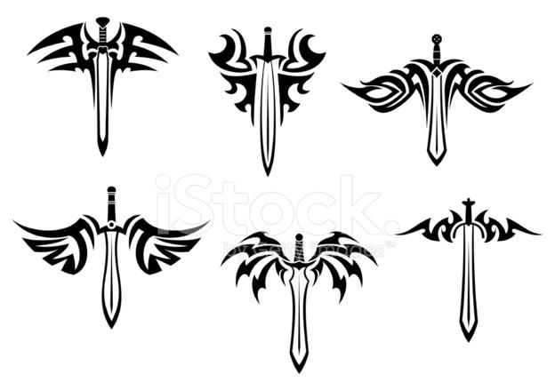 riddare av svärd dating