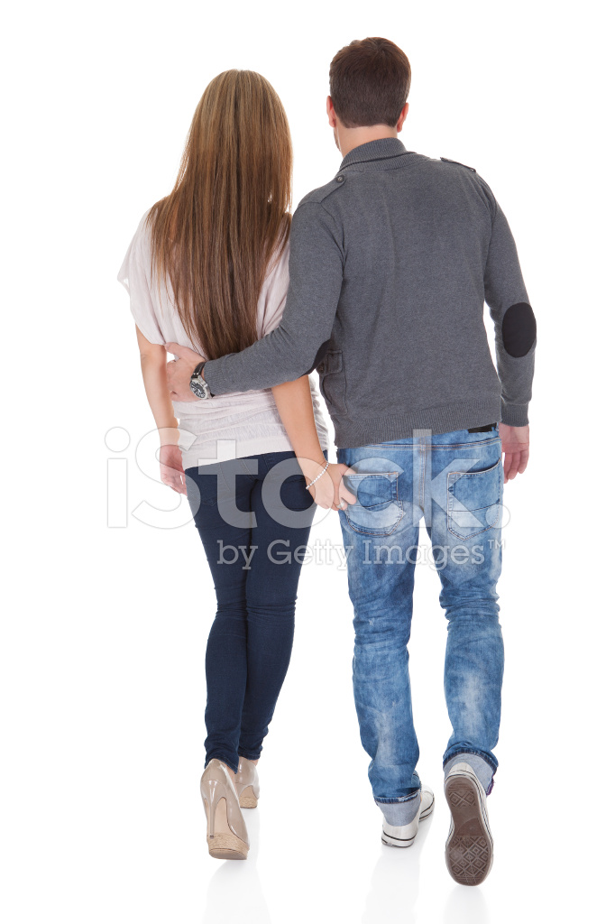 How To Hold Hands With A Girl