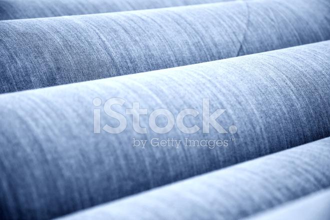 https://images.freeimages.com/images/premium/previews/2505/25055157-jeans-drapery.jpg