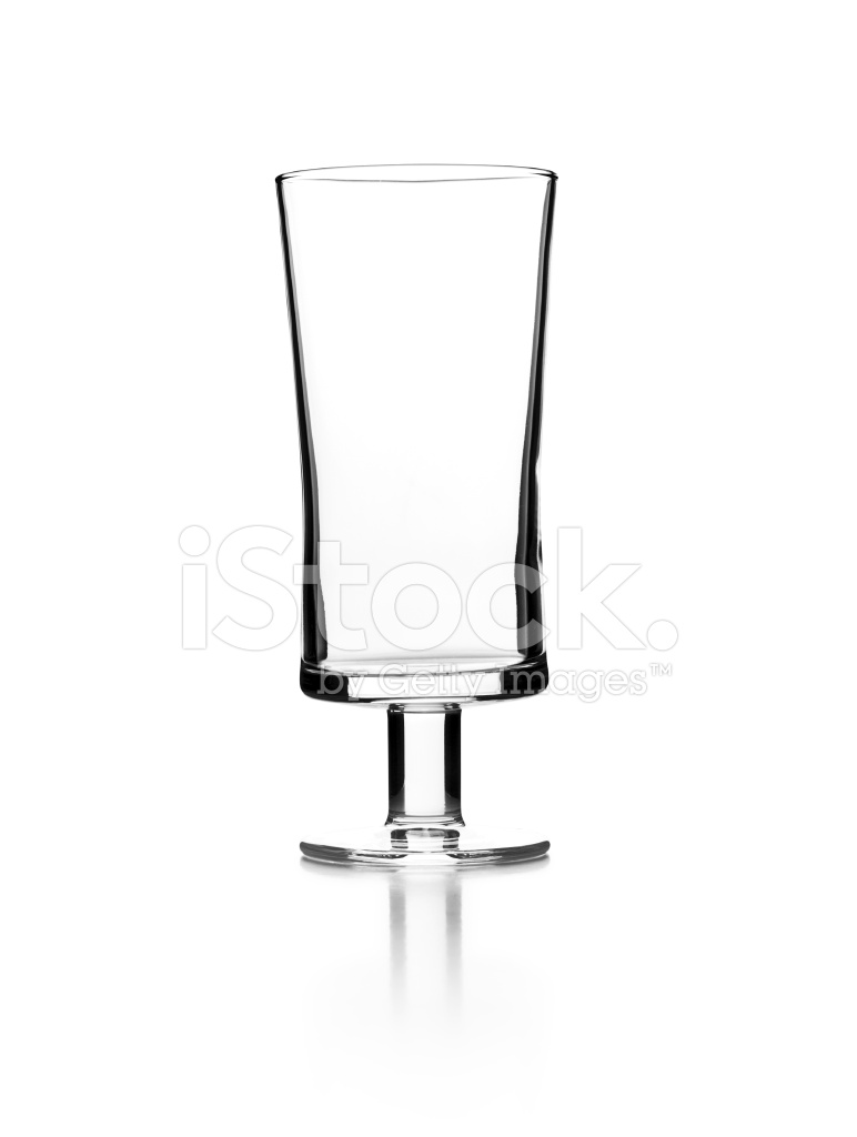 empty cocktail glass stock photos