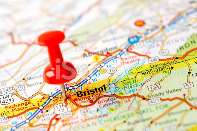 Us capital cities on map series bristol tn stock photos premium stock photo of us capital cities on map series bristol tn publicscrutiny Gallery