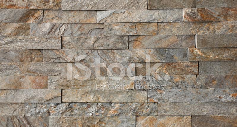 granito piedra natural pedazos de baldosas para paredes