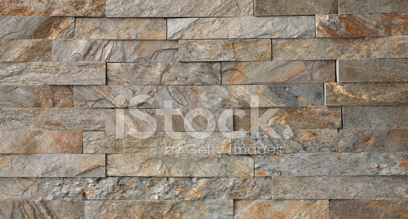 Granito piedra natural pedazos de baldosas para paredes Baldosa pared piedra