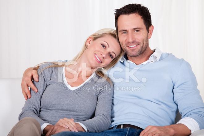 Canoodle randki online