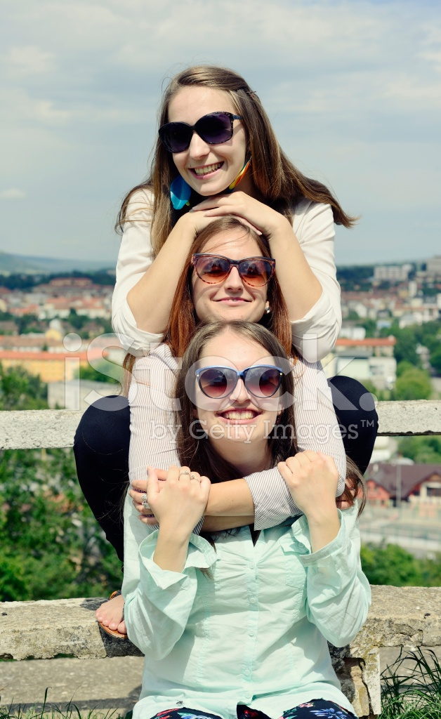 three best friends stock photos freeimages com