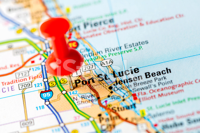 Loans in port st lucie fl