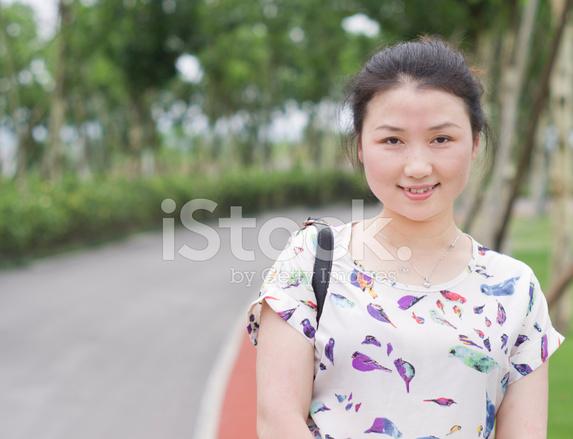 Asiatische single frauen in deutschland