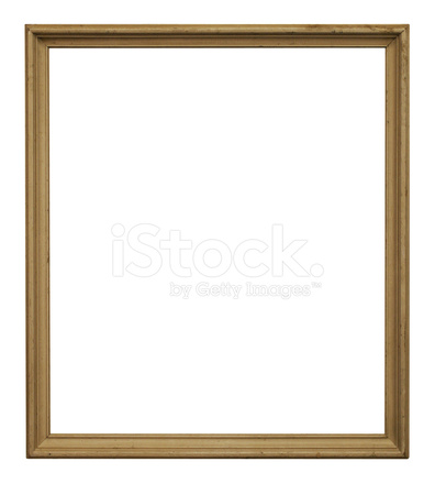 Large Thin Frame TO Use IN Your Design Stock Photos - FreeImages.com