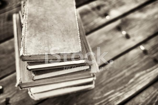 Legno Bianco E Nero : Struttura di legno in bianco e nero foto royalty free immagini