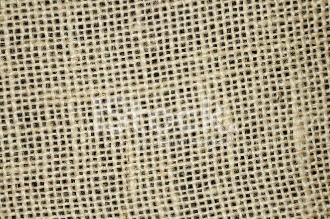 linen fabric wallpaper stock photos