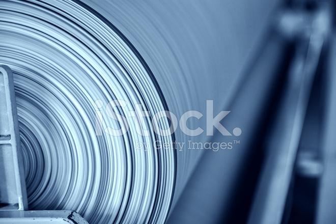 https://images.freeimages.com/images/premium/previews/2517/25176996-jeans-drapery.jpg