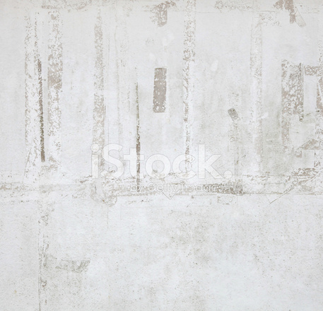 Pared Blanca Textura Fotografías De Stock Freeimagescom