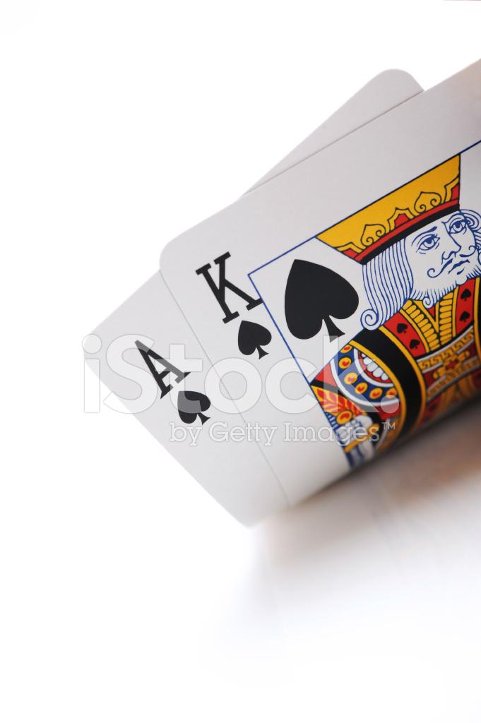 Texas holdem poker extension 2018