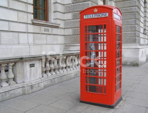 Foto Cabina Telefonica Di Londra : Flavjo travel dreams le famose cabine telefoniche rosse di londra