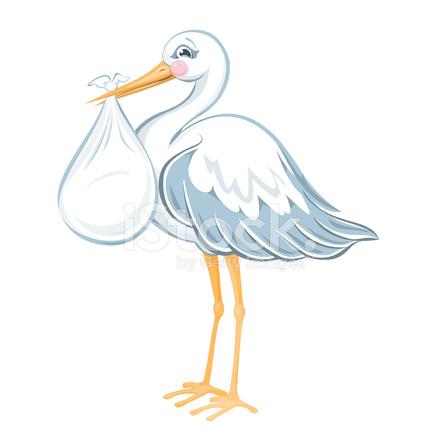 standing stork stock photos freeimagescom