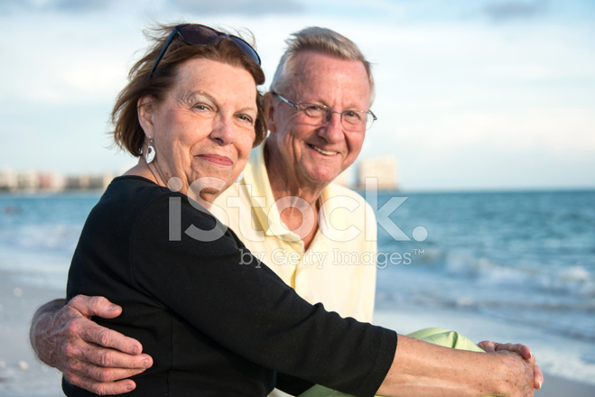 Newest Senior Singles Online Dating Site