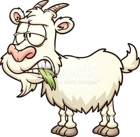「卡通         山羊」的圖片搜尋結果
