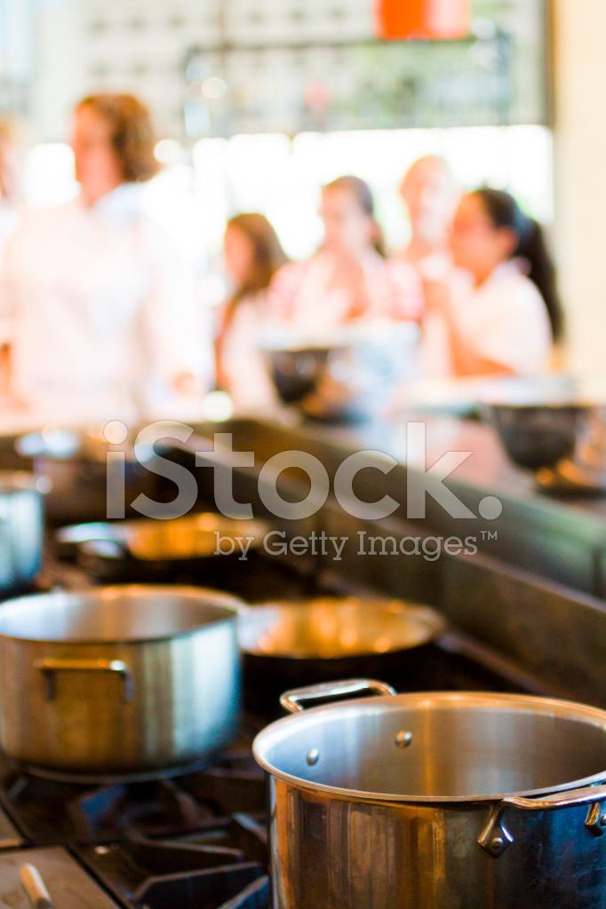 Cours de cuisine photos for Recherche apprentissage cuisine