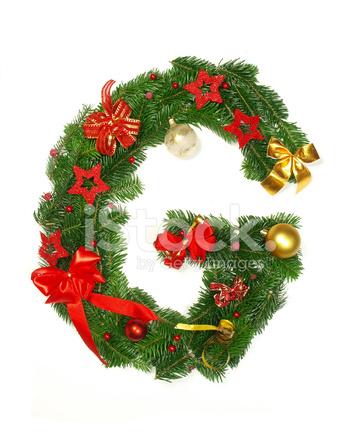 Christmas Alphabet.Christmas Alphabet Letter Stock Photos Freeimages Com
