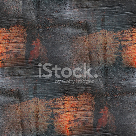 Premium Stock Photo Of Seamless Iron Background Metal Texture Rusty Old Rust Grunge Ste