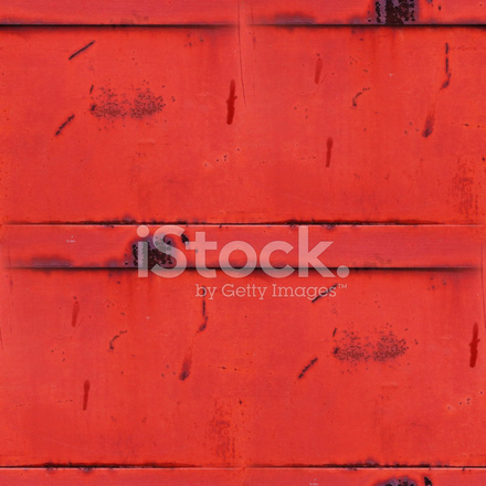 rusty grunge silk mill - photo #25
