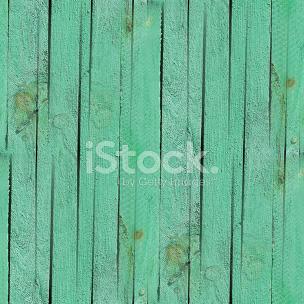 Nahtlose Holz Hintergrund Holz Textur Alten Grunen Zaun Mauer Mat