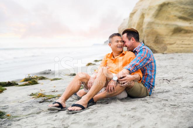 знакомство гей пары для дружбы в башкортостане
