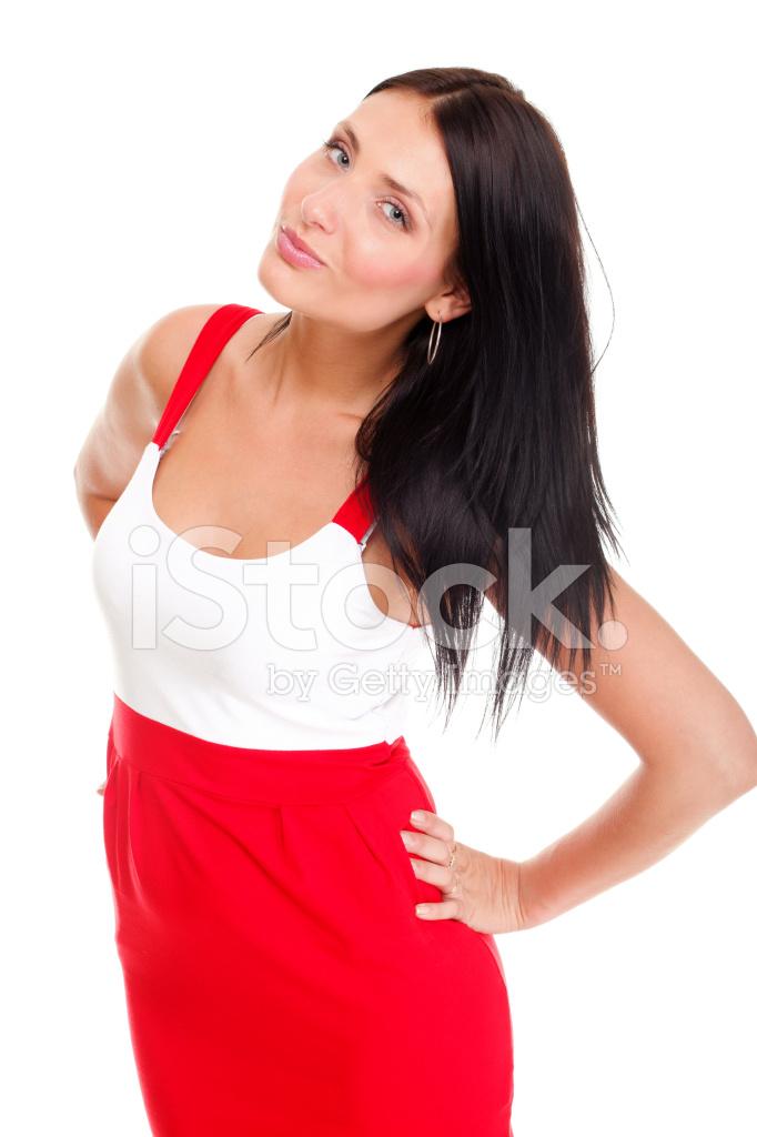 site rencontre femme latine