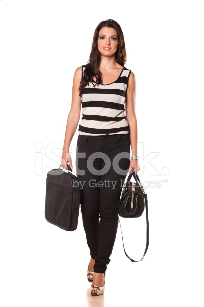 Магазин Женской Одежды Dress Code Доставка
