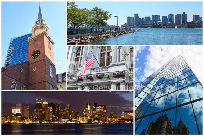 26153282-boston-massachusetts-famous-lan