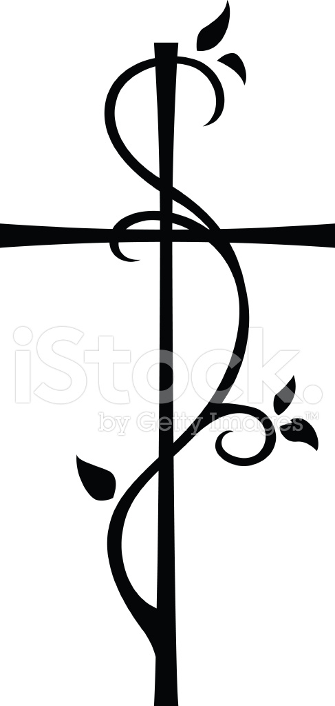 Grunge Animal Tracks 88907 moreover Black Color Text Wel e Images in addition Woodchuck also Whiteboard Drawing Cartoon Mexican Girl In Traditional Dress 1618840 in addition Simple Modern Border Designs. on happy birthday flowers cartoon
