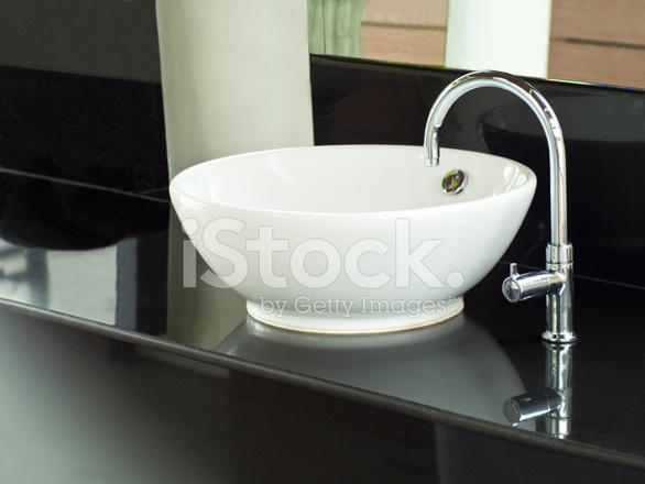 Witte Badkamer Wastafel : ≥ a badkamermeubel ex cm eiken badkamer badkamermeubels