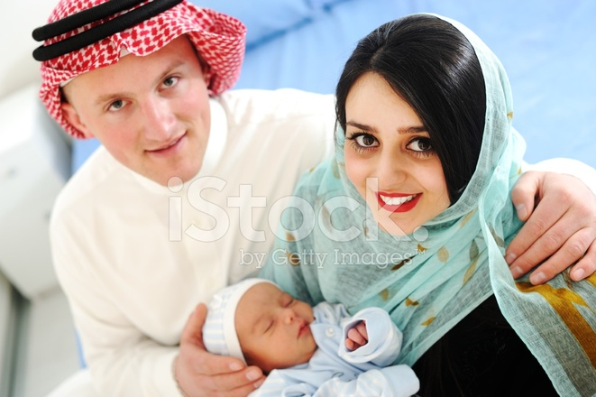 new home single muslim girls Find your single muslim girl or muslim man partner muslims4marriage in our islamic muslim marriage dating site in our muslim dating site will find a muslim man a muslim girl for marriageyou will find also a divorce matrimony and for muslim man find a beautiful muslim girl.