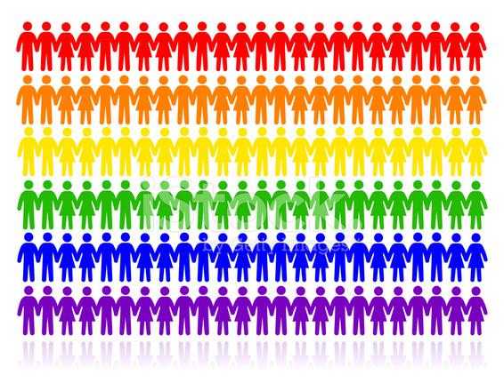 Lesbian bisexual transgender