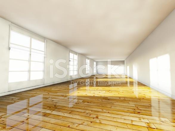 Leeren Raum 3d Haus Innen Stockfotos Freeimagescom